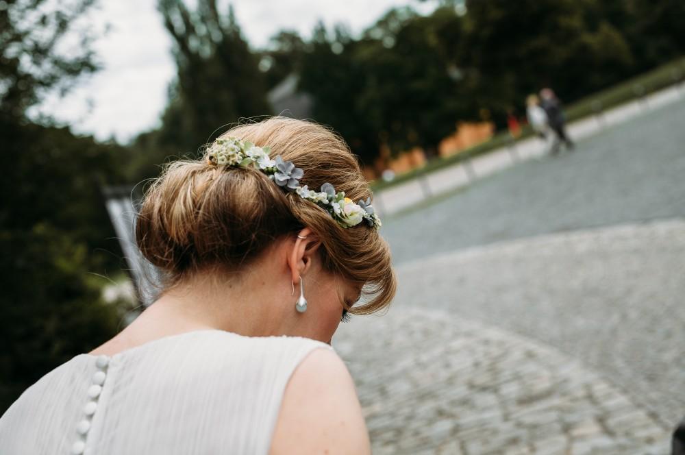 Fotonen_Hochzeitsfotografie_Leipzig-0735
