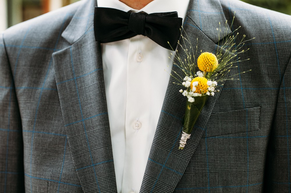 Fotonen_Hochzeitsfotografie_Leipzig-0989