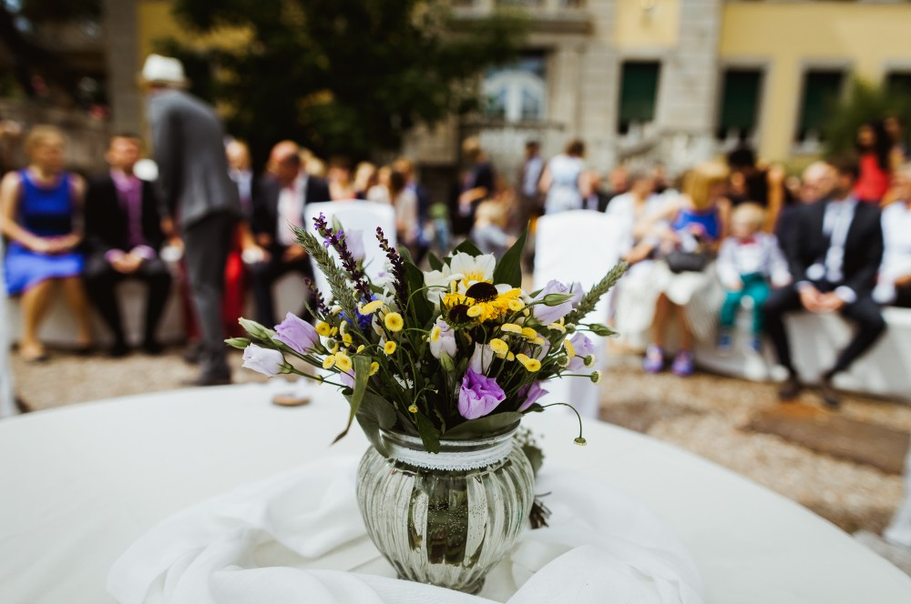 Fotonen_Hochzeitsfotografie_Leipzig-1124