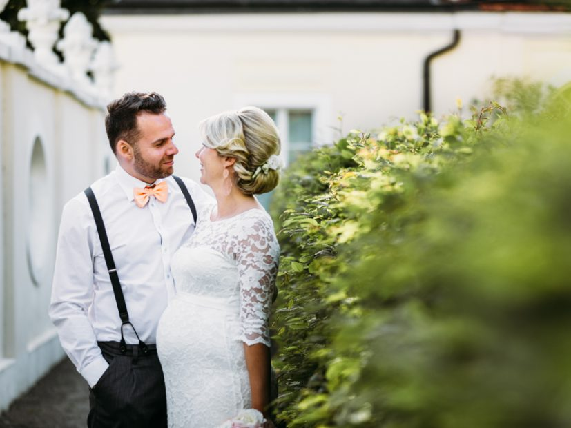 Hochzeitsfotograf_Fotonen_Leipzig_Gohlis