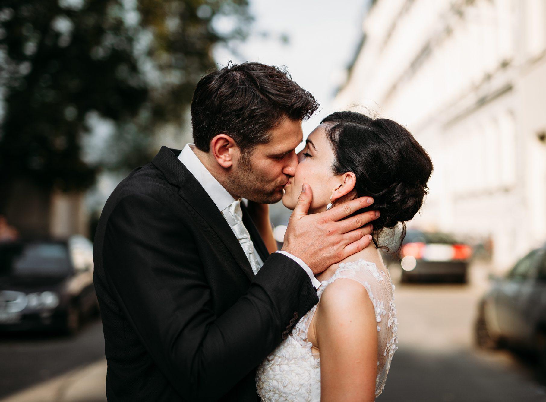 Hochzeitsfotograf-im-Rosental-1Leipzig