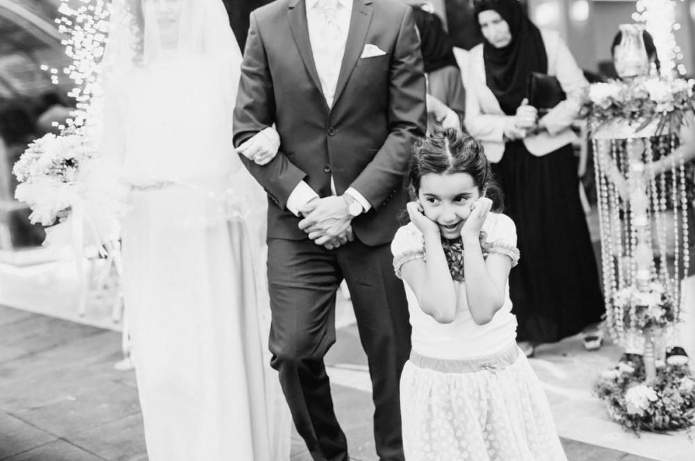 fotonen_Hochzeitsfotograf_leipzig-6661