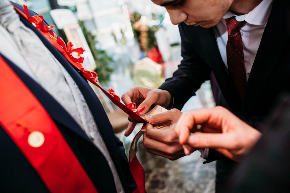 fotonen_Hochzeitsfotograf_leipzig-6875