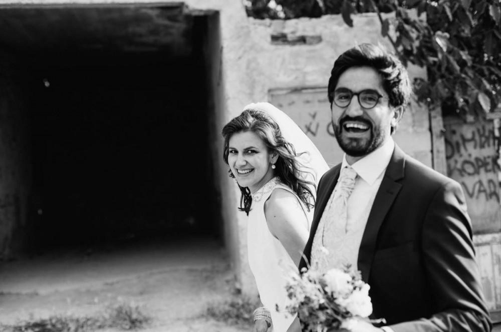 fotonen_Hochzeitsfotograf_leipzig-7251