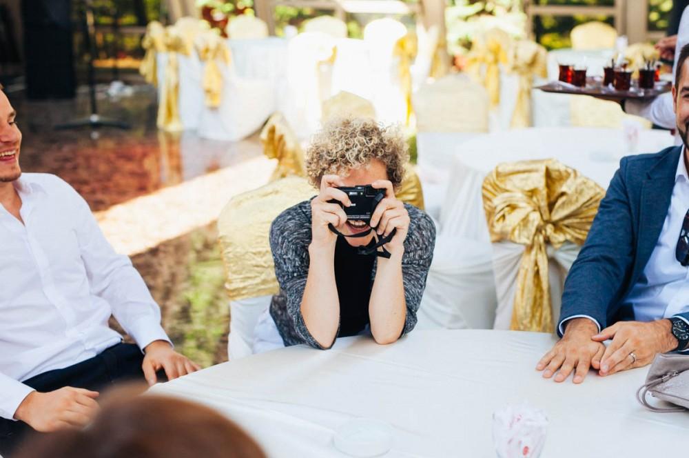 fotonen_Hochzeitsfotograf_leipzig-7370