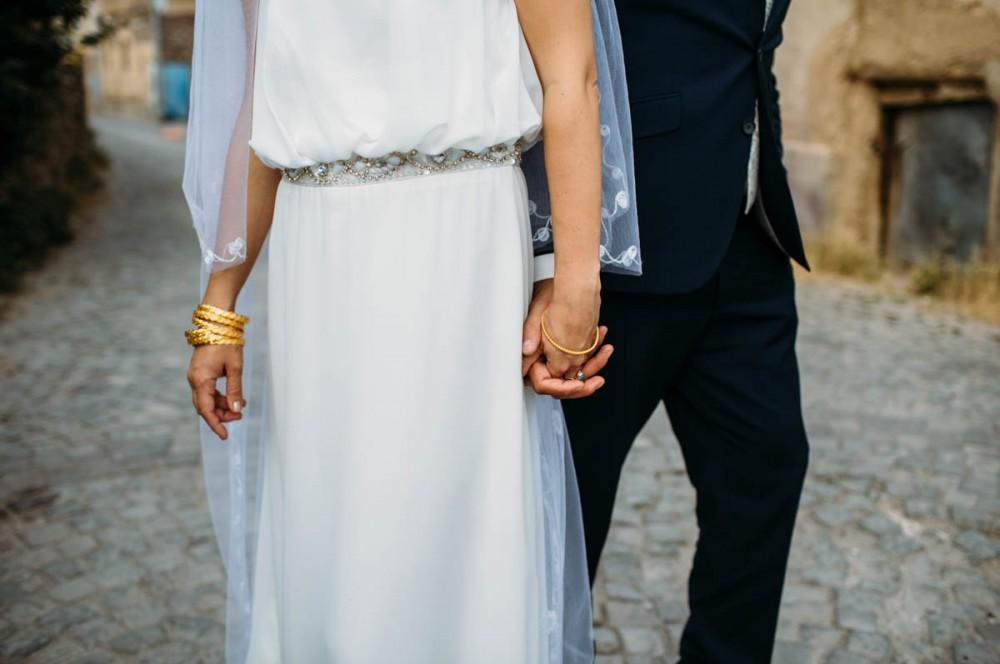 fotonen_Hochzeitsfotograf_leipzig-8869