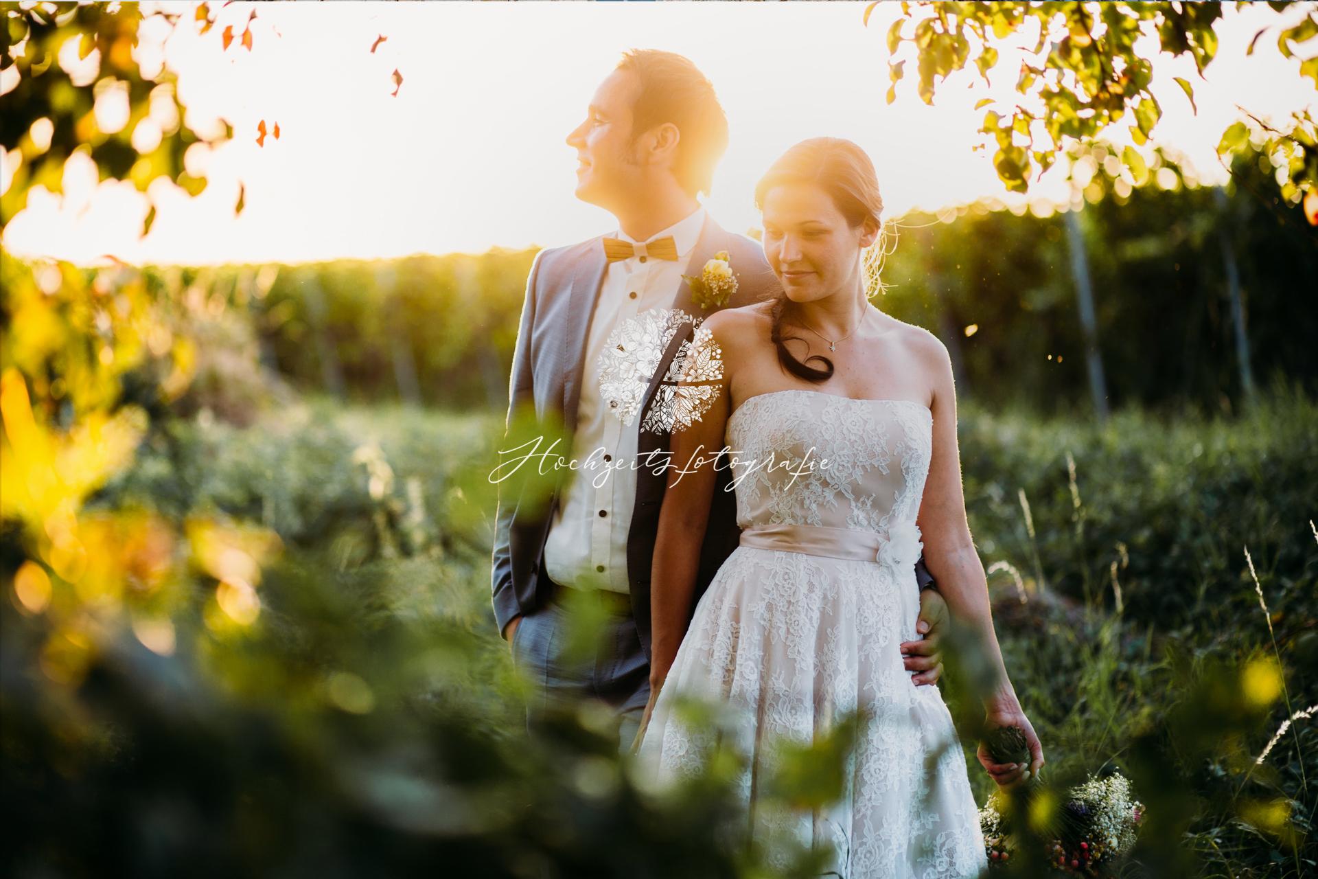 fotonen_Hochzeitsfotograf_leipzig-8-2