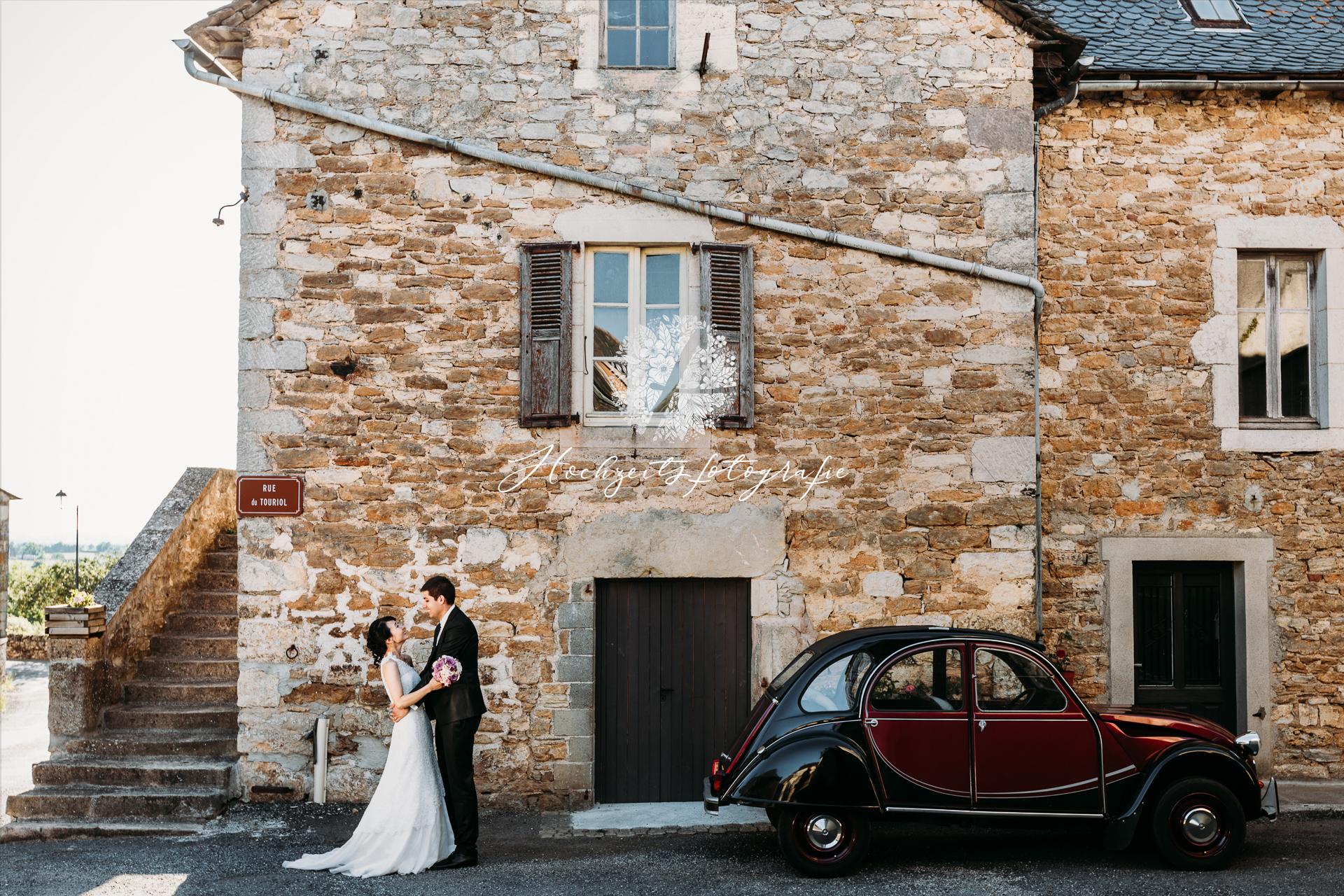 fotonen_Hochzeitsfotograf_leipzig-france_wedding