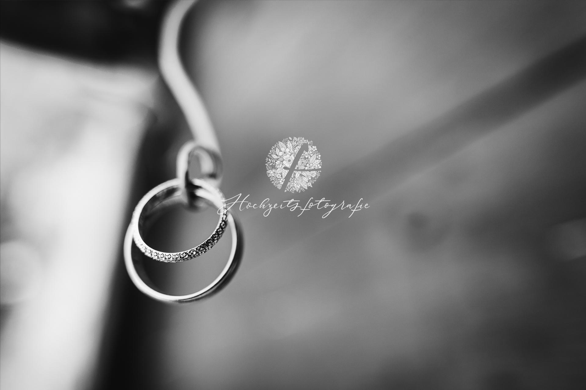 fotonen_Hochzeitsfotograf_leipzig-ringe
