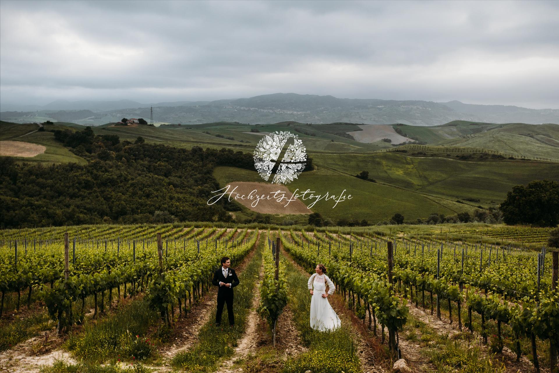 fotonen_Hochzeitsfotograf_leipzig-tuscany