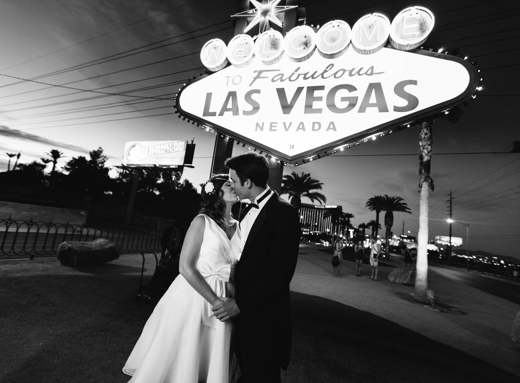 fotonen_wedding-0298