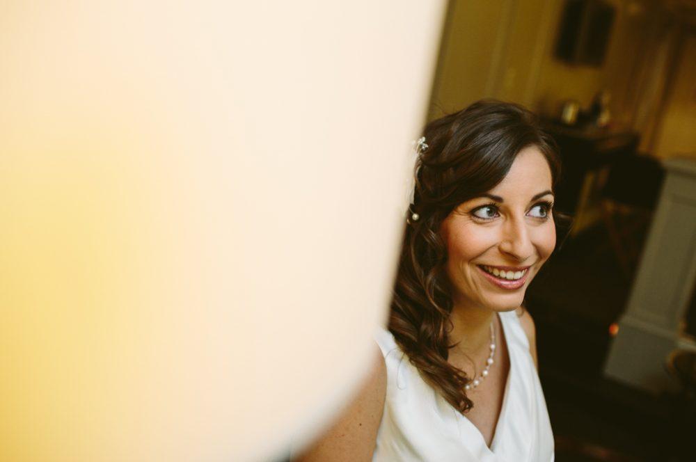 wedding_usa_hochzeitsfotograf_las_vegas-13-von-41