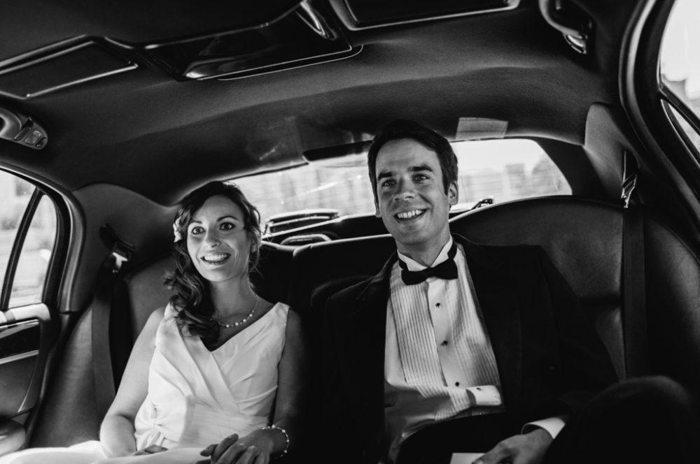 wedding_usa_hochzeitsfotograf_las_vegas-14-von-41