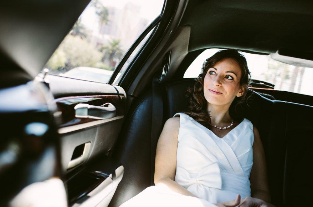 wedding_usa_hochzeitsfotograf_las_vegas-15-von-41