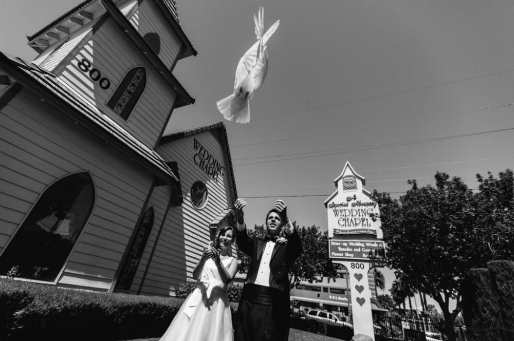 wedding_usa_hochzeitsfotograf_las_vegas-16-von-41