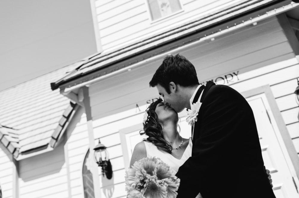 wedding_usa_hochzeitsfotograf_las_vegas-17-von-41