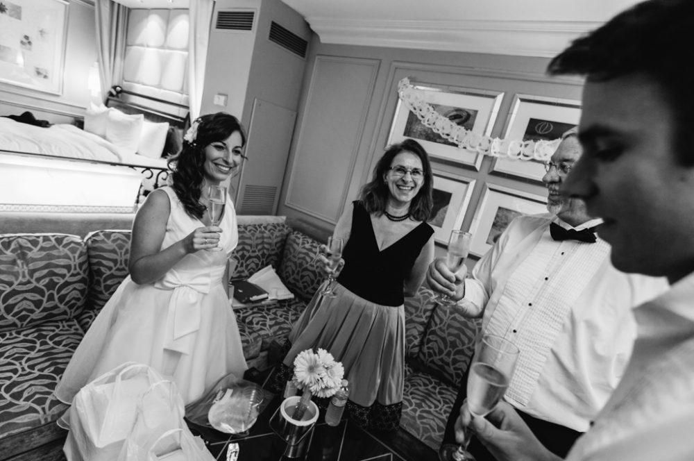 wedding_usa_hochzeitsfotograf_las_vegas-21-von-41