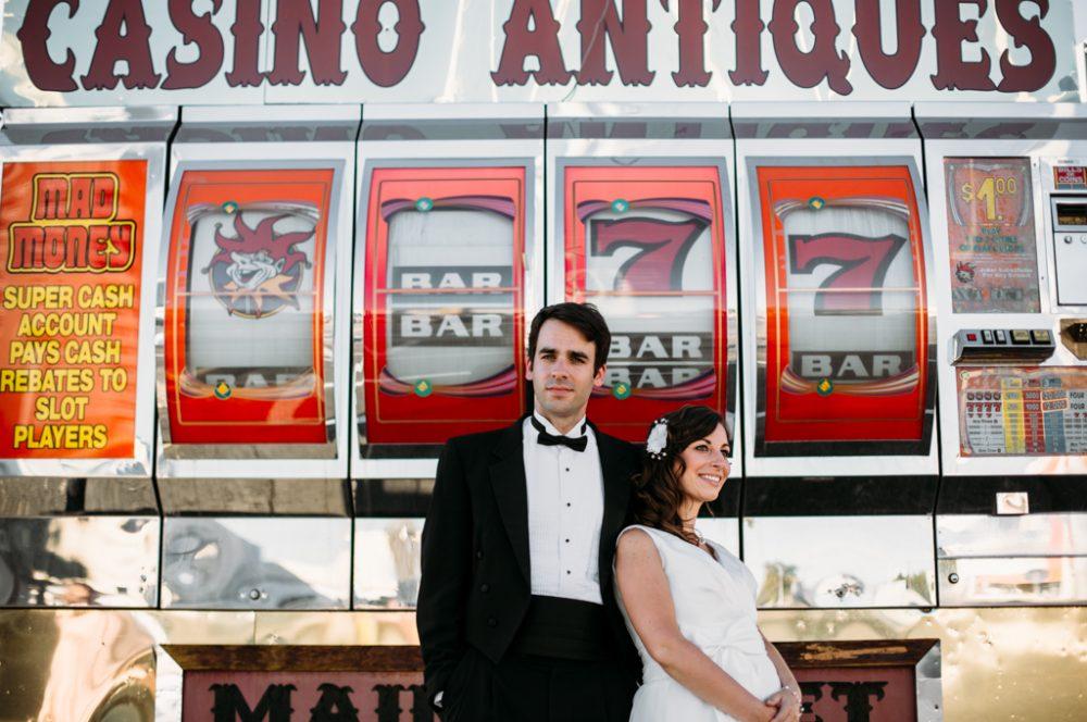 wedding_usa_hochzeitsfotograf_las_vegas-32-von-41