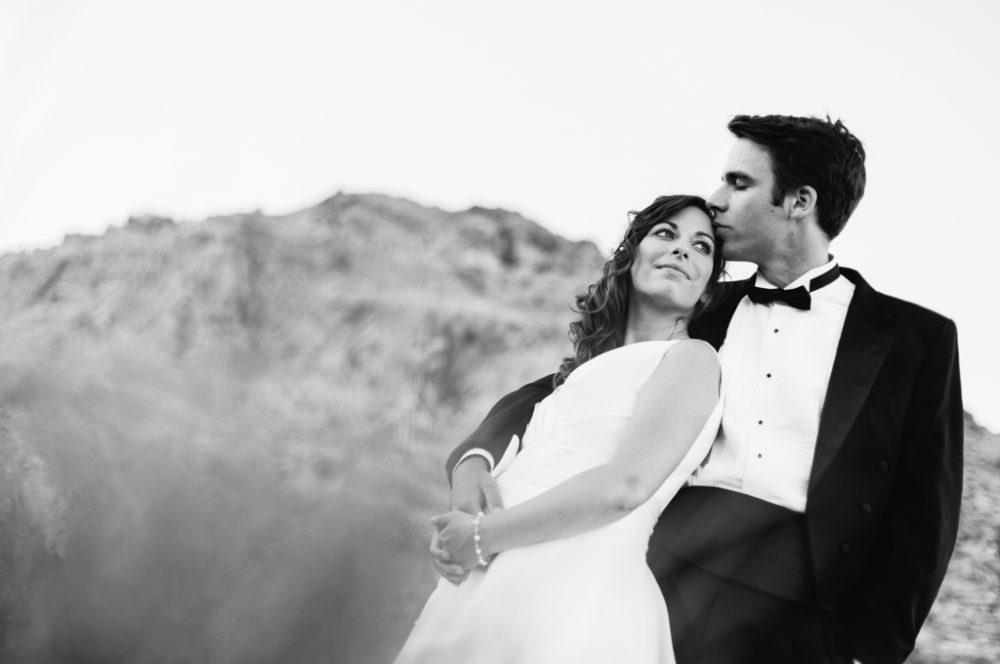 wedding_usa_hochzeitsfotograf_las_vegas-36-von-41