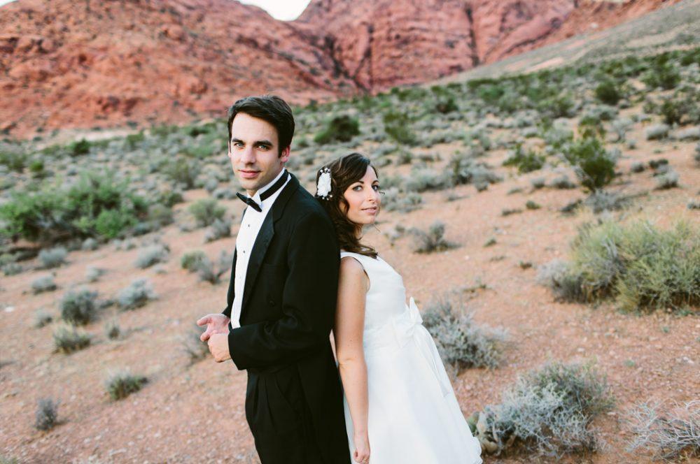 wedding_usa_hochzeitsfotograf_las_vegas-40-von-41