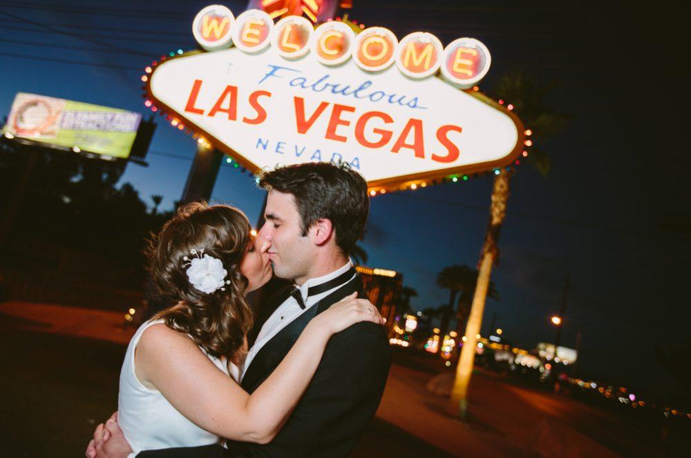 wedding_usa_hochzeitsfotograf_las_vegas-41-von-41