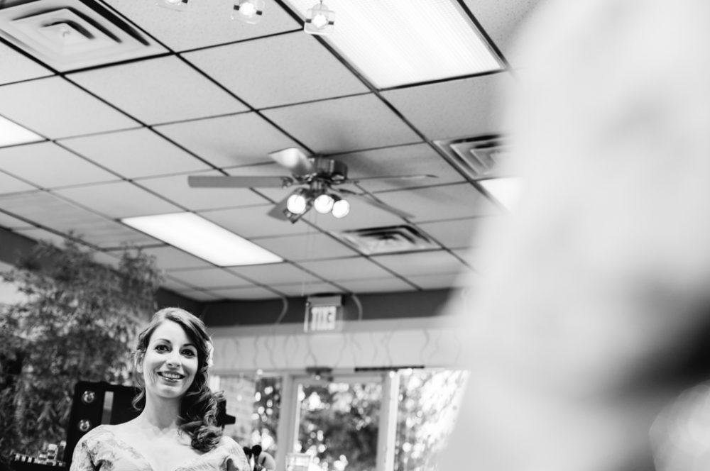 wedding_usa_hochzeitsfotograf_las_vegas-6-von-41