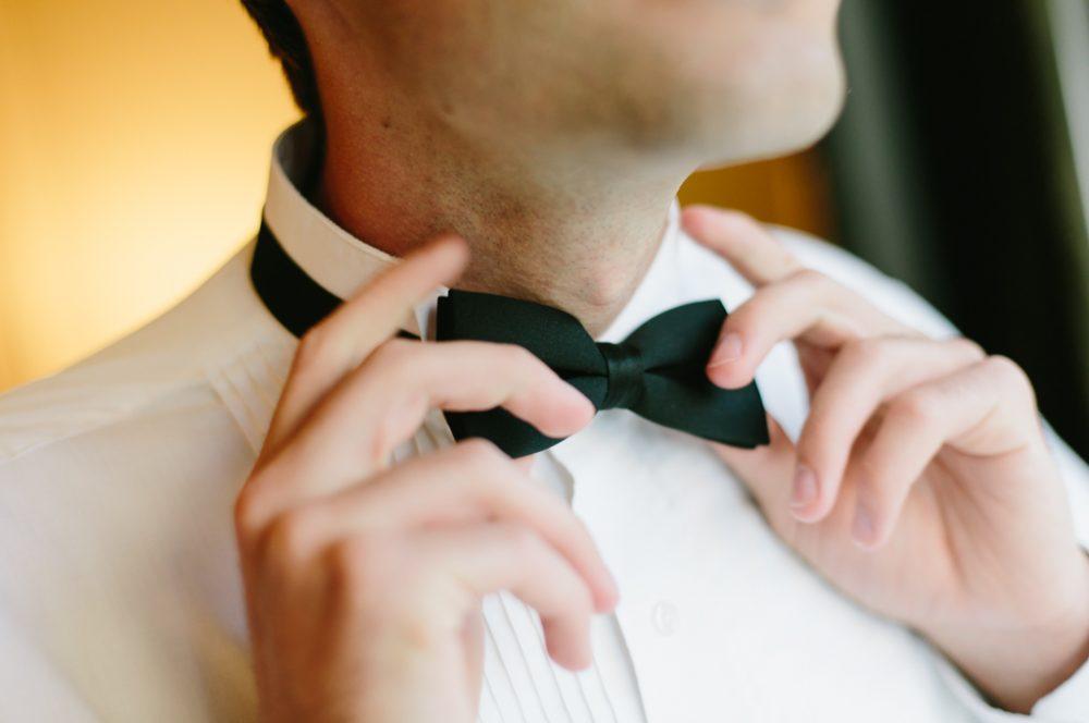 wedding_usa_hochzeitsfotograf_las_vegas-9-von-41