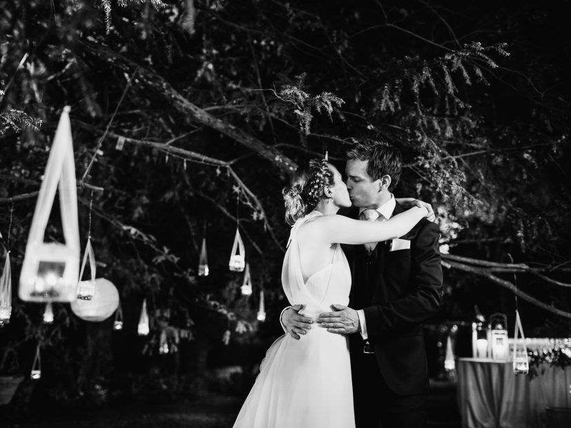 fotonen_Hochzeitsfotograf_leipzig-2327