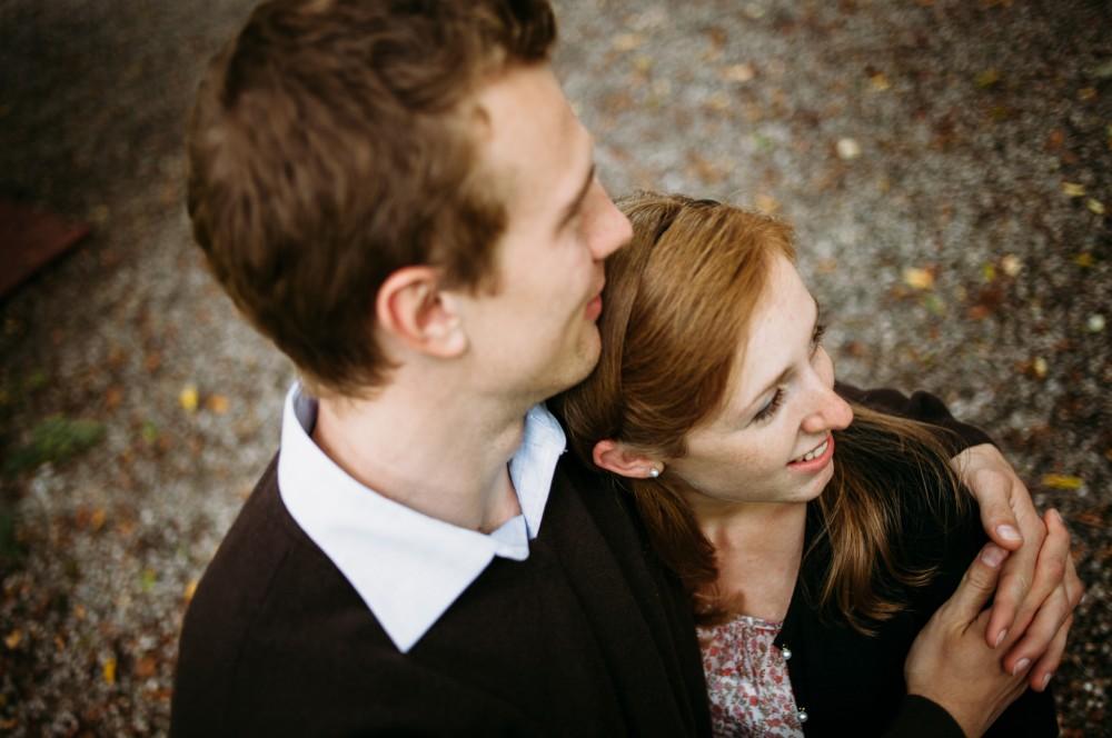 fotonen_Hochzeitsfotograf_leipzig-6175