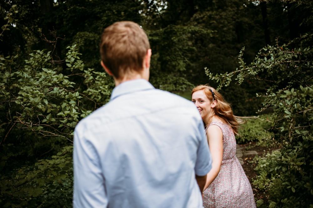 fotonen_Hochzeitsfotograf_leipzig-6300
