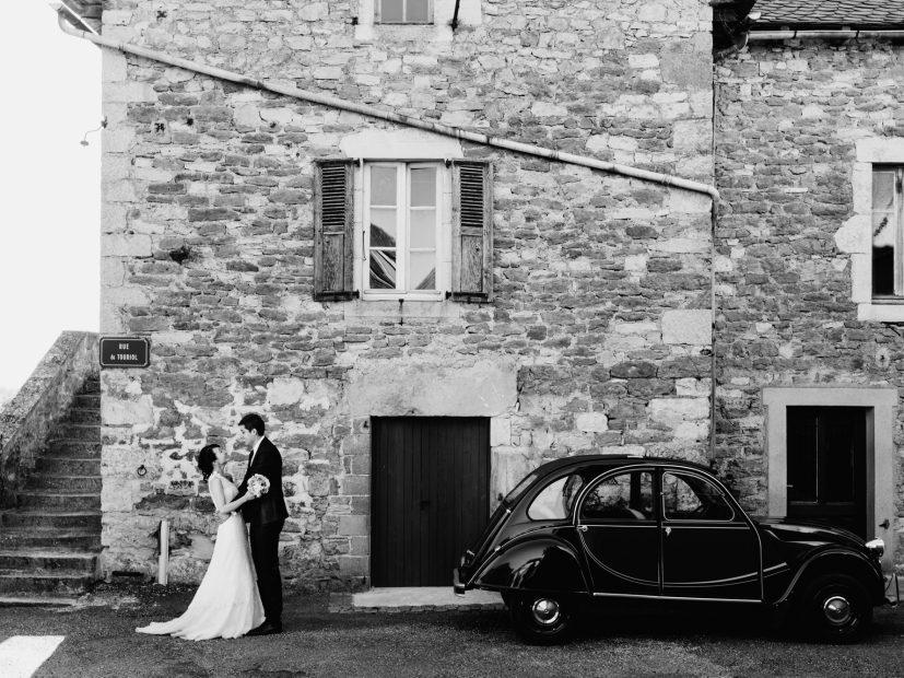 Fotonen_Hochzeitsfotograf_Frankreich_Europa 2