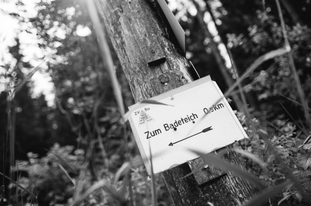 Fotonen_Hochzeitsfotograf_Leipzig (2 von 20)