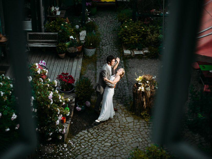 Fotonen_Hochzeitsfotograf_Leipzig (20 von 20)