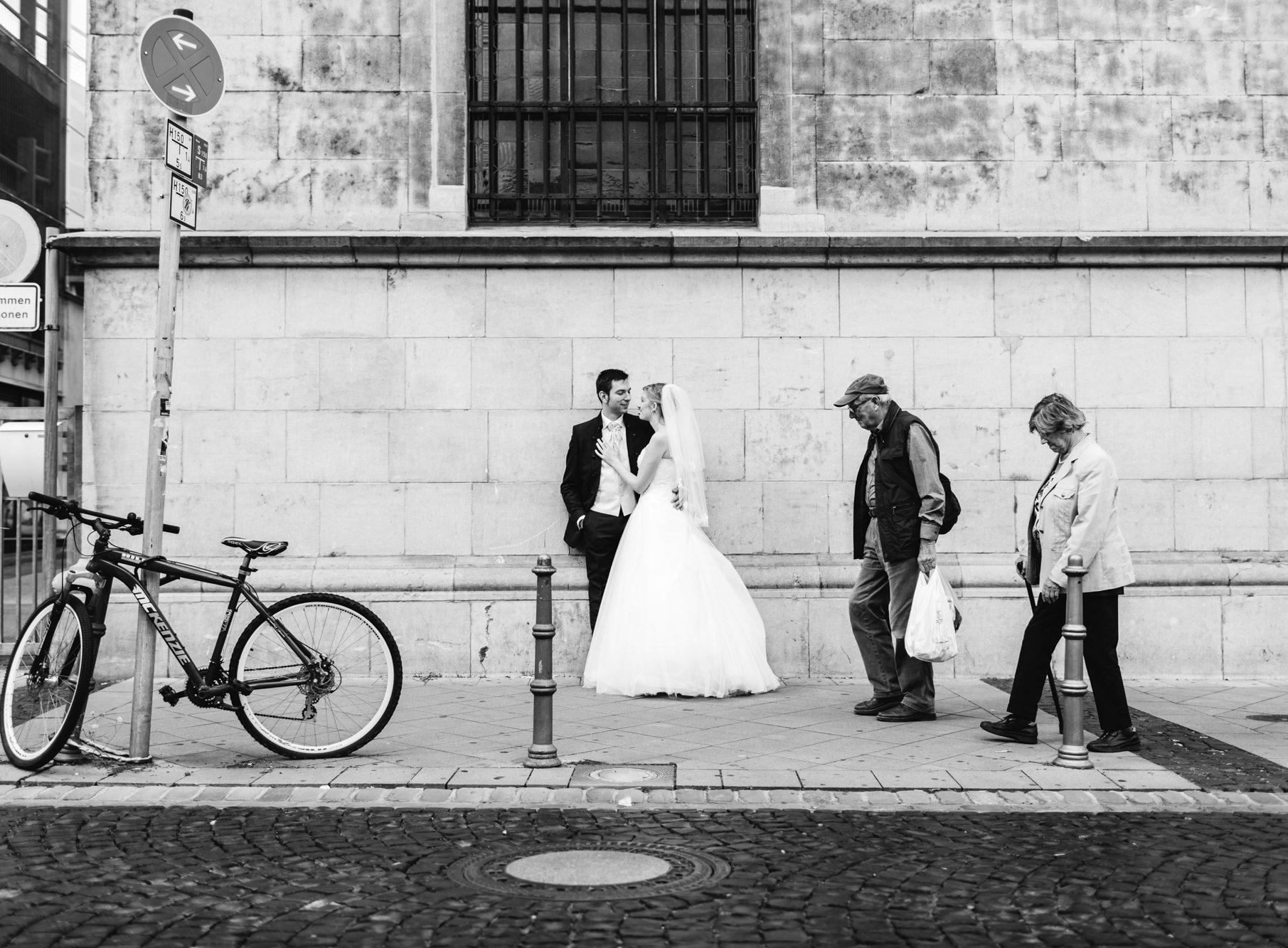 Hochzeitsfotograf-in-Aachen-1