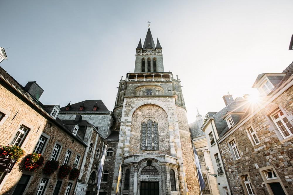 fotonen_hochzeitsfotograf_Aachen (11 von 39)