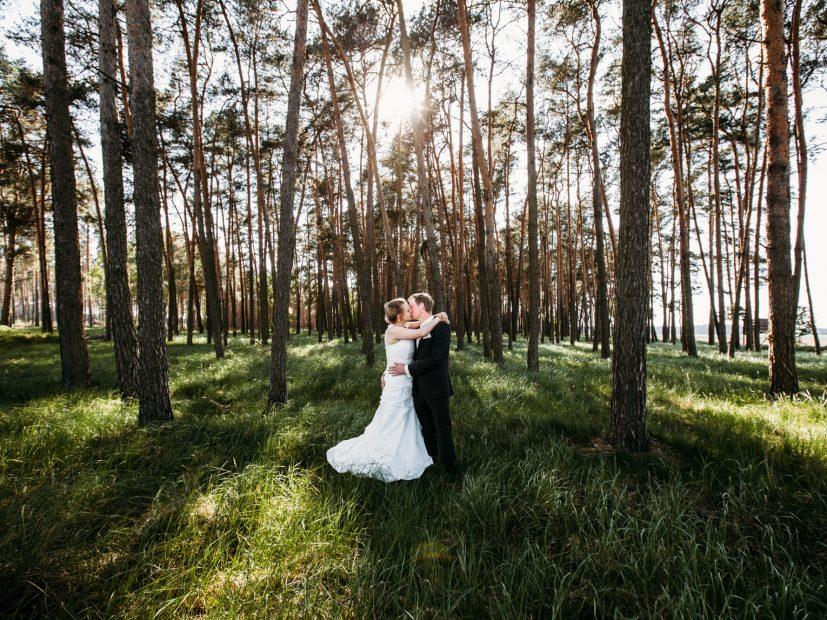 Fotonen_Hochzeitsfotografie_Sachsen_Anhalt_Magdeburg_Altmark