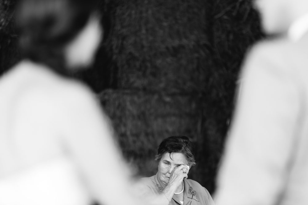 Hochzeitsfotograf_Heilbronn_Fotonen_Leipzig-12
