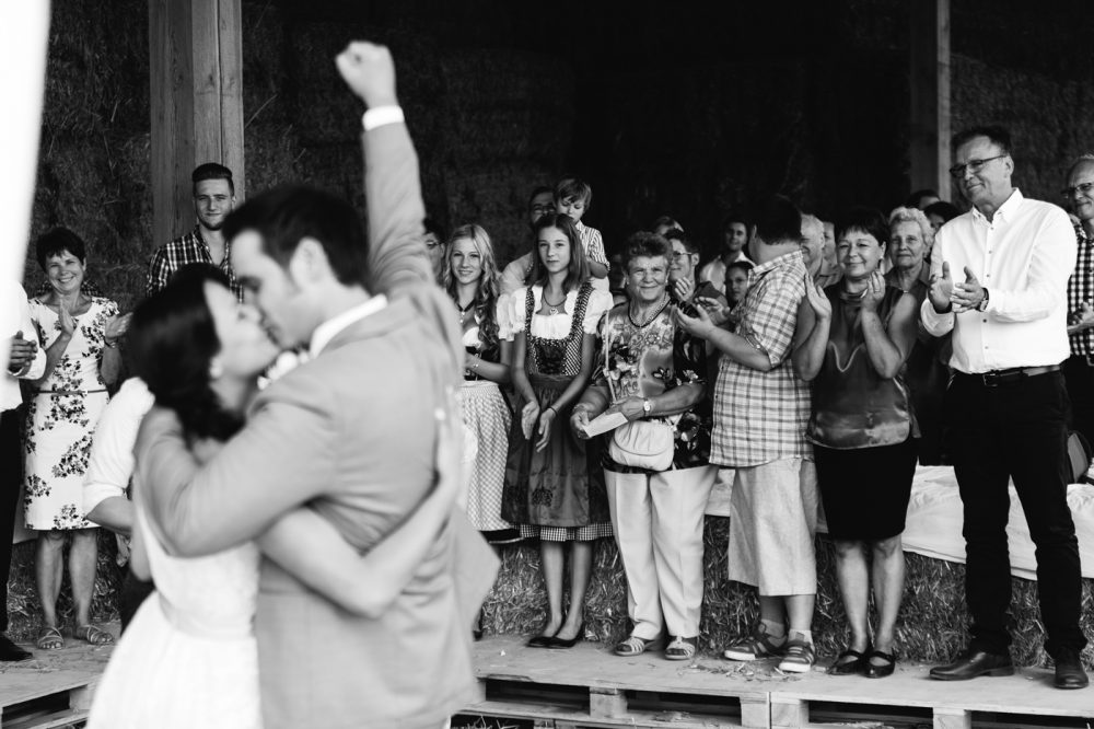 Hochzeitsfotograf_Heilbronn_Fotonen_Leipzig-13