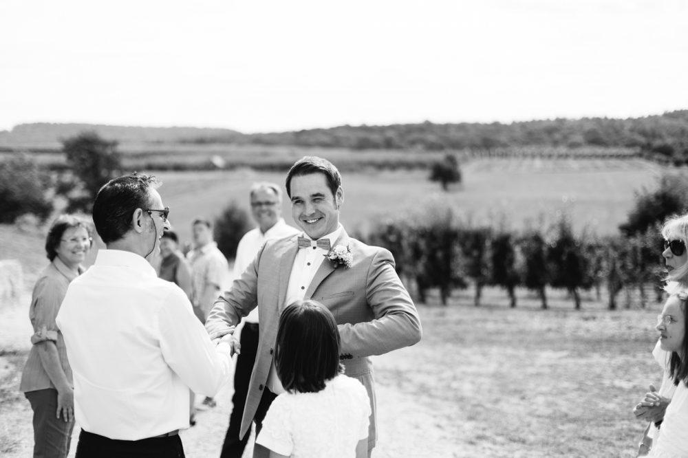 Hochzeitsfotograf_Heilbronn_Fotonen_Leipzig-2