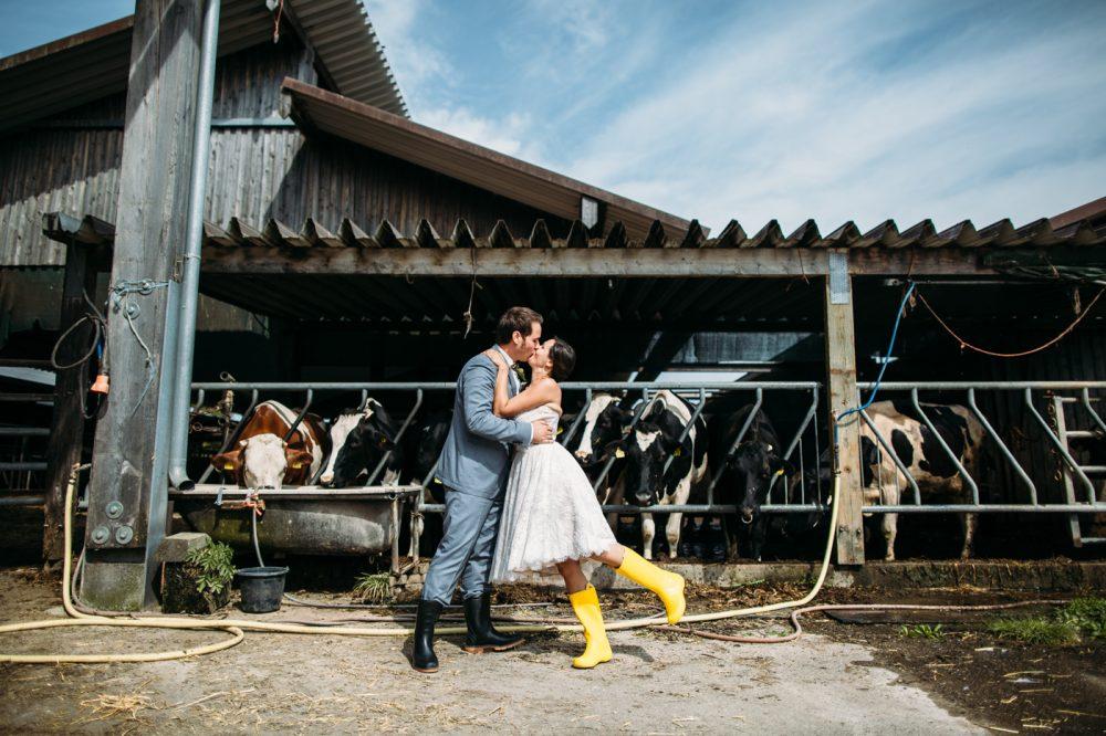 Hochzeitsfotograf_Heilbronn_Fotonen_Leipzig-22