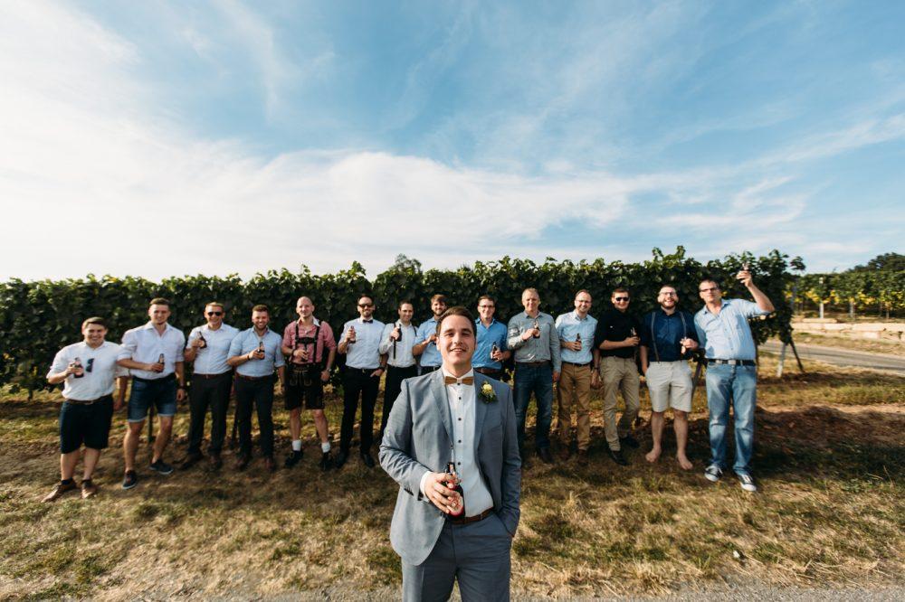 Hochzeitsfotograf_Heilbronn_Fotonen_Leipzig-35
