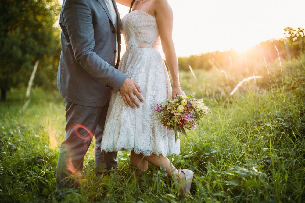 Hochzeitsfotograf_Heilbronn_Fotonen_Leipzig-48