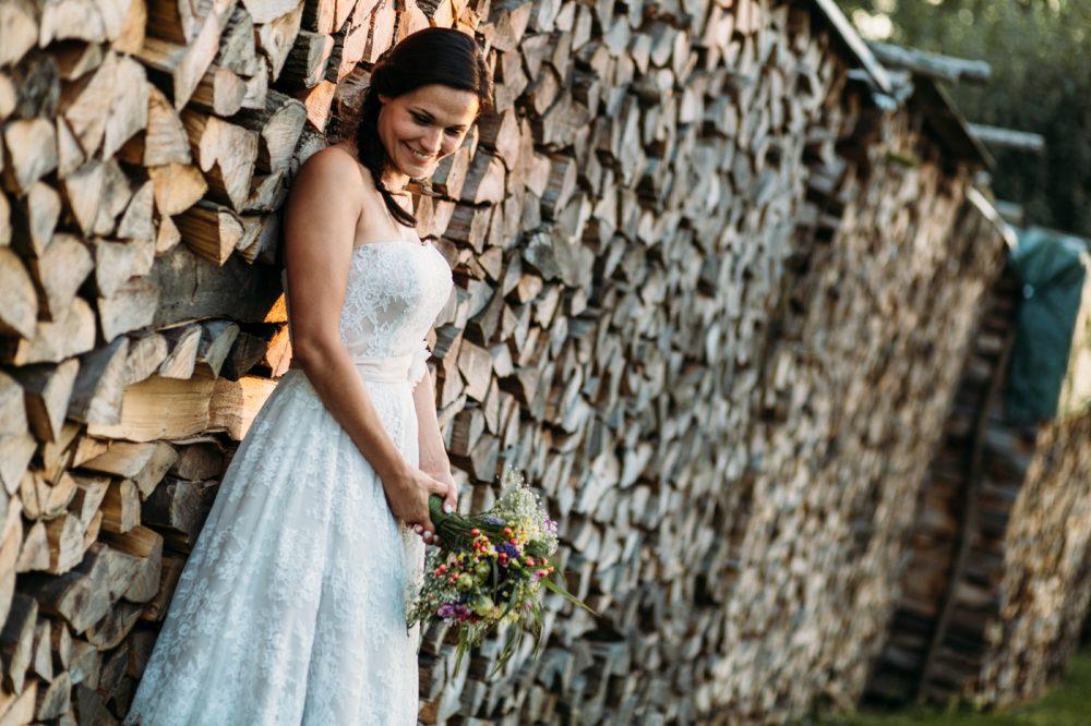 Hochzeitsfotograf_Heilbronn_Fotonen_Leipzig-52