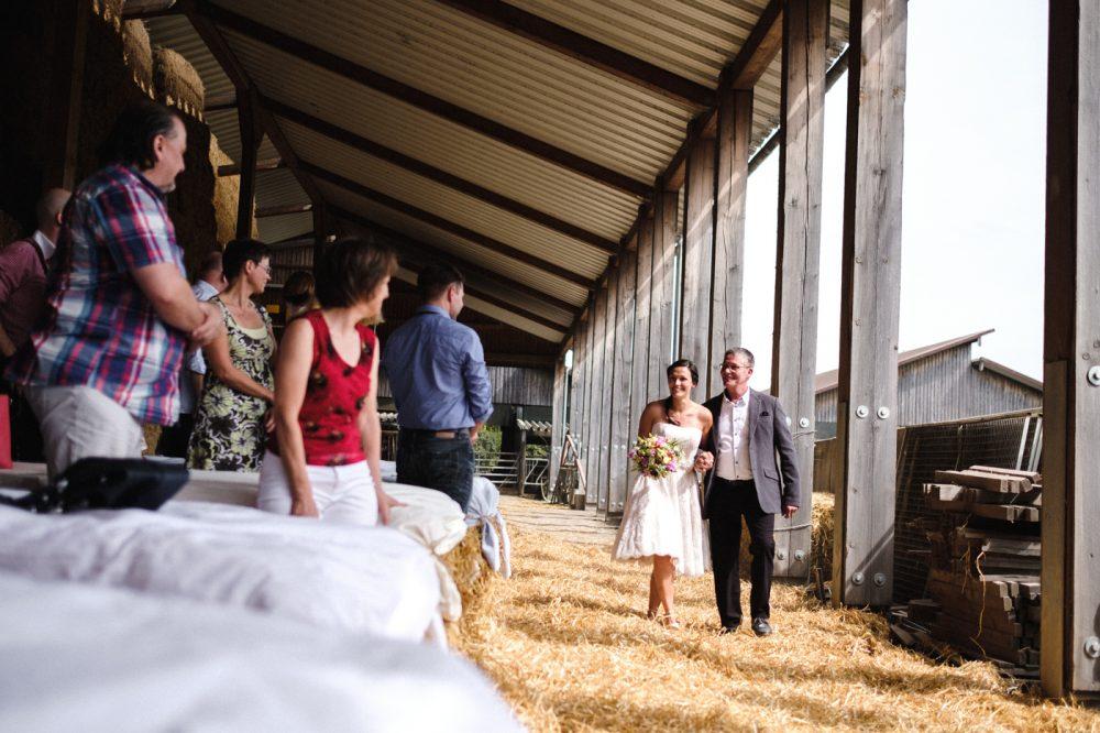 Hochzeitsfotograf_Heilbronn_Fotonen_Leipzig-7