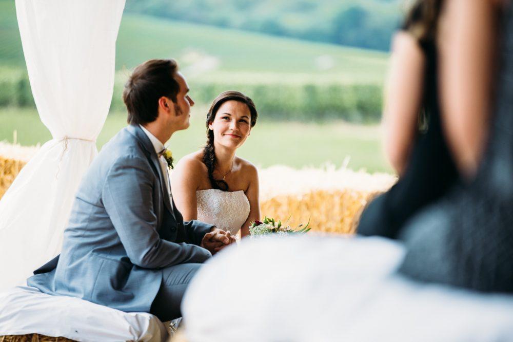 Hochzeitsfotograf_Heilbronn_Fotonen_Leipzig-9